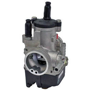 Carburetor Dell'Orto PHBH 28 BD 4T