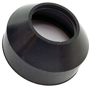 Parapolvere forcella 35x60x30.5mm
