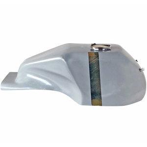 Serbatoio benzina per Ducati Pantah vetroresina