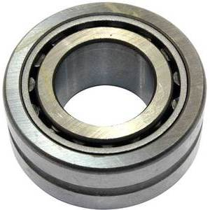 Gear bearing Moto Guzzi 17x35x15mm