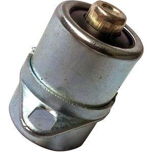 Condensatore per Moto Guzzi Dingo