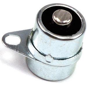 Condensatore per Benelli 125 Leoncino