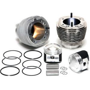 Kit cilindro e pistone completo per BMW R 100 '80-