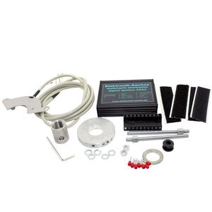Centralina di accensione elettronica per Moto Guzzi V 7 850 GT Sachse