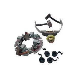 Kit revisione motorino di avviamento per Honda XRV 750 Africa Twin '90-