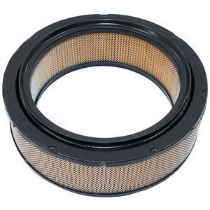 Air filter Moto Guzzi GTS 400 Meiwa