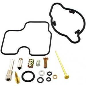 Kit revisione carburatore per Honda CBR 1000 F '93-'95 completo