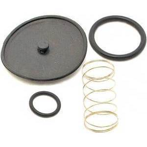 Kit revisione rubinetto benzina per Honda CB 750 F2 Seven Fifty