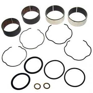 Kit revisione forcella per Kawasaki ZX-7R 750 P All Balls