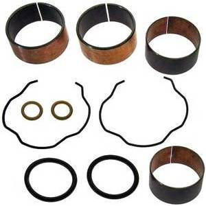 Kit revisione forcella per Honda VT 600 C Shadow All Balls