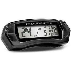 Contachilometri elettronico Trail Tech Endurance II