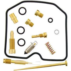 Kit revisione carburatore per Suzuki GSF 600 Bandit completo