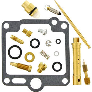 Kit revisione carburatore per Yamaha FJ 1200 '88- completo