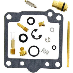 Kit revisione carburatore per Suzuki GS 850 '80-'81 completo