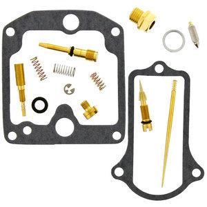 Kit revisione carburatore per Suzuki GS 850 '79 completo
