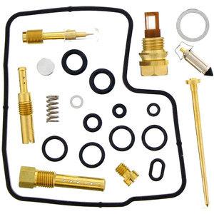 Kit revisione carburatore per Honda VT 600 C '90-'95 completo