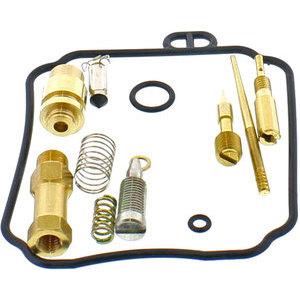 Kit revisione carburatore per Yamaha XV 250 completo