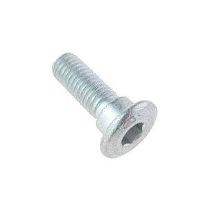 Bullone fissaggio disco freno M8x1.25 25mm