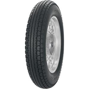 Tire Avon 5.00 - ZR16 (69S) Safety Milage MkII AM7 Sidecar