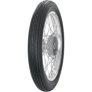 Tire Avon 3.00 - ZR19 (54S) Speedmaster AM6 front