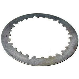 Disco frizione in acciaio per Honda CB 550 Four K