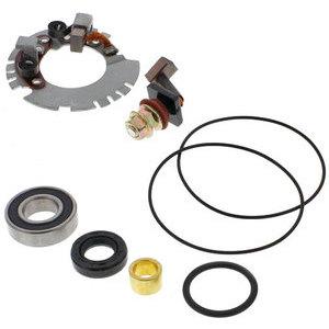 Kit revisione motorino di avviamento per BMW K