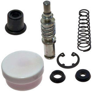 Kit revisione pompa freno per Honda XR 650 R '00-'02 anteriore completo