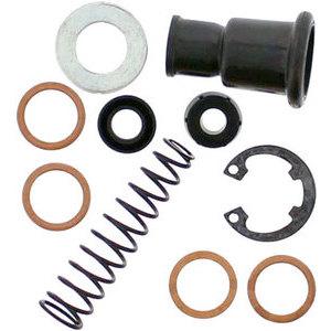 Brake master cylinder service kit Honda CRF 450 R '07- front