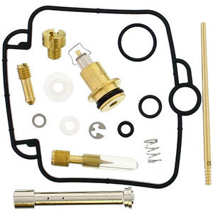 Kit revisione carburatore per BMW F 650 -'99 completo