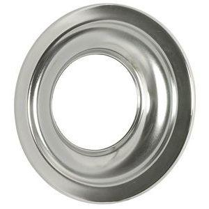 Fondello filtri aria K&N 130mm