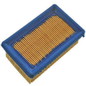 Air filter BMW F 650 CS UFI