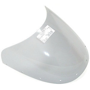 Plexiglas carenature per Honda VF 1000 R MRA Replica originale