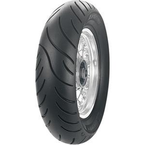 Tire Avon 120/90 - ZR18 (71H) Venom AM41 front