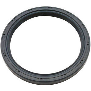 Cardan box oil seal Moto Guzzi Serie Grossa 70x85x8mm double lip