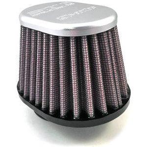 Filtro a trombetta 51x86mm DNA conico ovale XV-CNC
