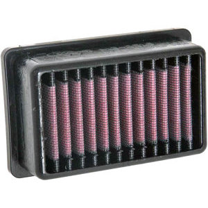 Air filter Moto Guzzi V 9 K&N racing