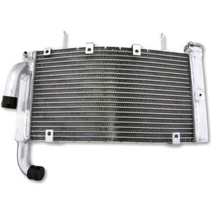 Engine cooler Ducati 749 water