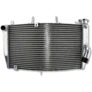 Engine cooler Honda CBR 600 RR -'06 water