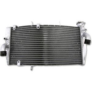 Engine cooler Honda CBR 900 RR '00-'01 water