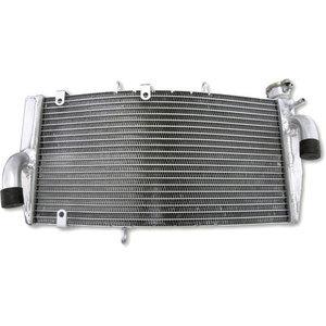 Engine cooler Honda CBR 900 RR '02-'03 water