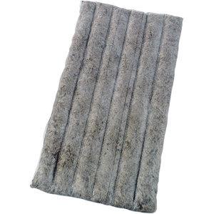Lana di roccia 2T 40cm