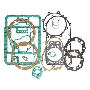 Engine gasket kit Moto Guzzi 1100 California i.e. Centauro
