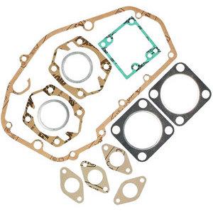 Engine gasket kit Benelli 250 2C Centauro