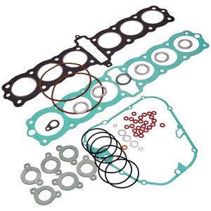 Engine gasket kit Benelli 750 Sei Centauro