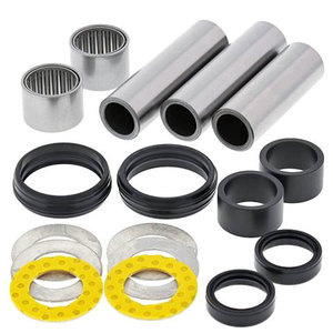 Kit revisione forcellone posteriore per Yamaha TT 600 -'86 completo