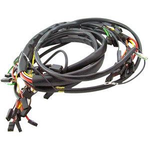 Cablaggio elettrico per Moto Guzzi V 7 Sport completo