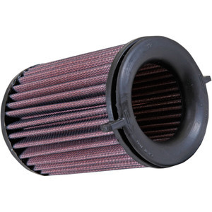 Air filter Ducati Scrambler 800 K&N