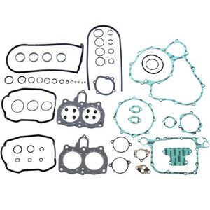 Engine gasket kit Honda GL 1100 Goldwing Centauro
