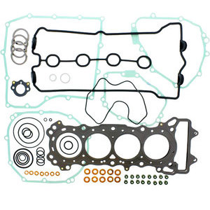 Engine gasket kit Honda CBR 600 F '91-'94 Centauro