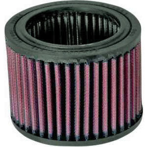 Air filter BMW R 850 R K&N